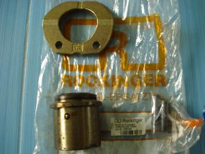 Ремкомплект сцепного устройства ( фаркопа ) rockinger