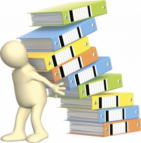 Семинары по документообороту