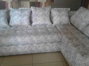 Ремонт.реставрация мягкой мебели