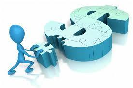 Предложение о финансировании