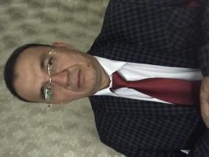 Частный адвокат Сеидалиев Бакытжан Мухаевич