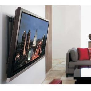 Навеска телевизоров в Алматы