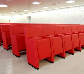 Театральная мебель на заказ