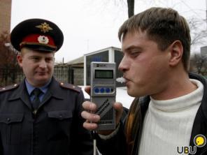 Возврат (реальный) водительского удостоверения в Хабаровском крае
