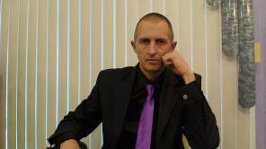 Семинары в скайпе - Андрей Волшебник на любые темы.