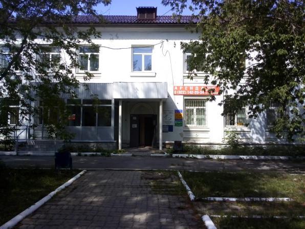 АВИА и Ж/Д билеты. Туры по России и за рубежом.