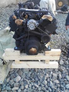Продам двигатель новый Камаз ЯМЗ