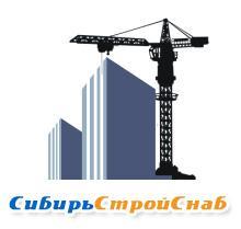 Грузоперевозки Длинномерами, Услуги Баржи,  ХМАО, ЯНАО, УРФО.