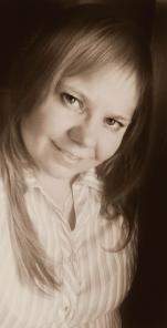 Услуги таролога онлайн и лично