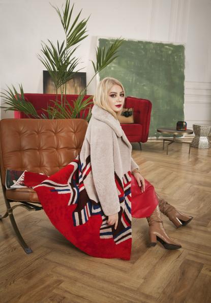 ПОШИВ: Пальто, жакеты демисезонные. Авторский Пошив верхней одежды!