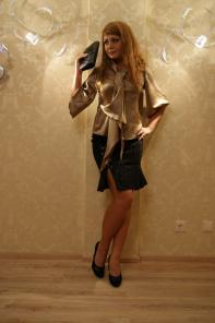 Пошив Роскошных Блузок. Пошив элегантного женского костюма (жакеты, юб