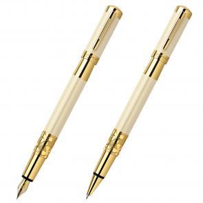 Подарок для Леди. Ручка Waterman Elegance.