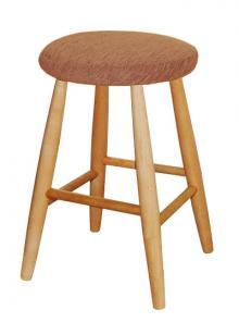 Перетяжка стульев и табуреток бесплатно!