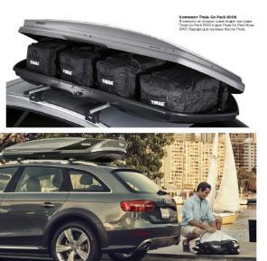 Продажа Дополнительного оборудования на автомобили