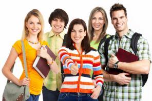 Дипломные, курсовые работы