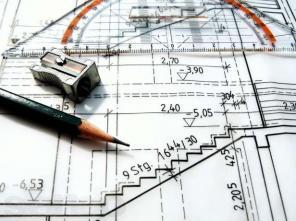 #Услуга. Объект незавершенного строительства. Проекты! Согласование!