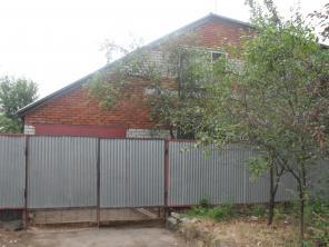 Продажа дома Краснодарский край г. Апшеронск