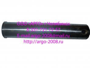 Палец 120501-01041Doosan Daewoo DX160