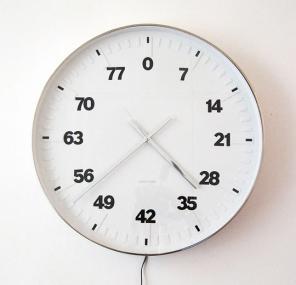Ремонт часов