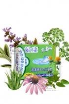 Продажа Прокладки лечебные китайские в Сургуте.
