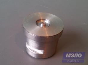Услуги по механической обработке металлов на станках и обрабатывающих