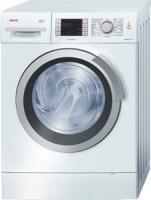 Ремонт и подключение стиральных машин-автоматов.