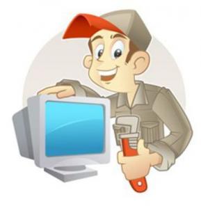 Настройка компьютеров, ноутбуков, интернета, Wi-fi роутеров