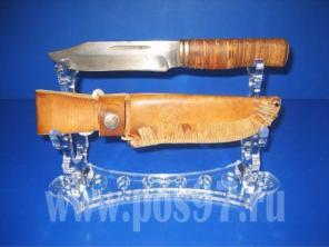 Подставки для ножей, бижутерии, косметики.