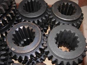 Продам запасные части для тракторов ТТ-4,  ТТ-4М.