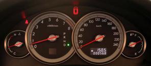 Корректировка (смотка) электронных спидометров в Нефтеюганске