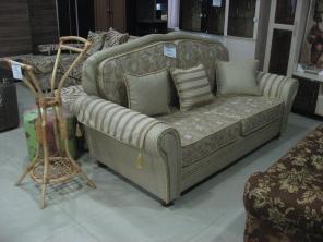 Прдам мягкую мебель