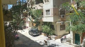 Продается квартира в Хургаде (Египет)в новом доме