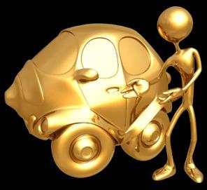 Помощь в автокредитовании
