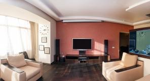 Продам 3-комнатную квартиру в г. Тюмени