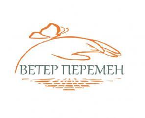 Массаж лица Екатеринбург