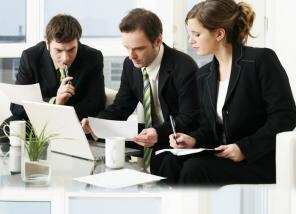 Юридическая Экспертиза и Правовой Анализ Документов