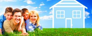 Помогу с кредитом, без страховок и залога. Гарантия 100%