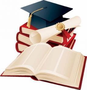 Дипломные, курсовые, контрольные, отчеты, тесты, рефераты и т.п.