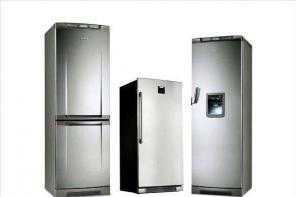 Ремонт холодильников Samsung, Stinol, Indesit.
