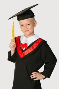 Дипломные, курсовые, контрольные работы