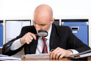 Проверим кредитный договор на возврат Страховки