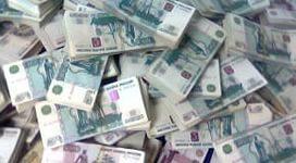 Выдаю займы из своих средств суммы любые