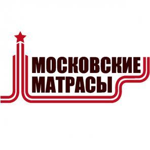Матрасы ортопедические от Производителя