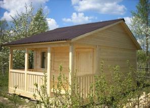 Строим, баня, дом, забор, крыша, фундамент, лестница, канализация, выг