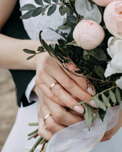 Видео и фотосъемка свадеб, юбилеев, выпускных