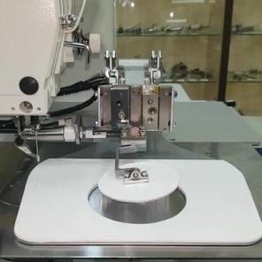 Вышивальная машина VE19C-TS- АКЦИЯ-10% СКИДКА! только в апреле