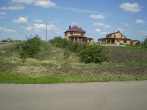 Продажа Земельный участок в пригороде Белгорода