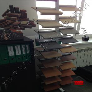 Клинкерная плитка для пола и лестниц ABC Klinkergruppe