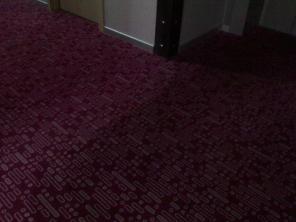 Выездная химчистка паласов, ворса ковров и ковролина в Полевском