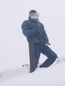 Чистка дымоходов